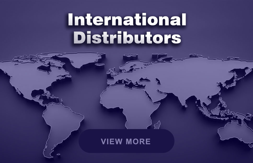 BANNER_INTERNATIONAL_DIST
