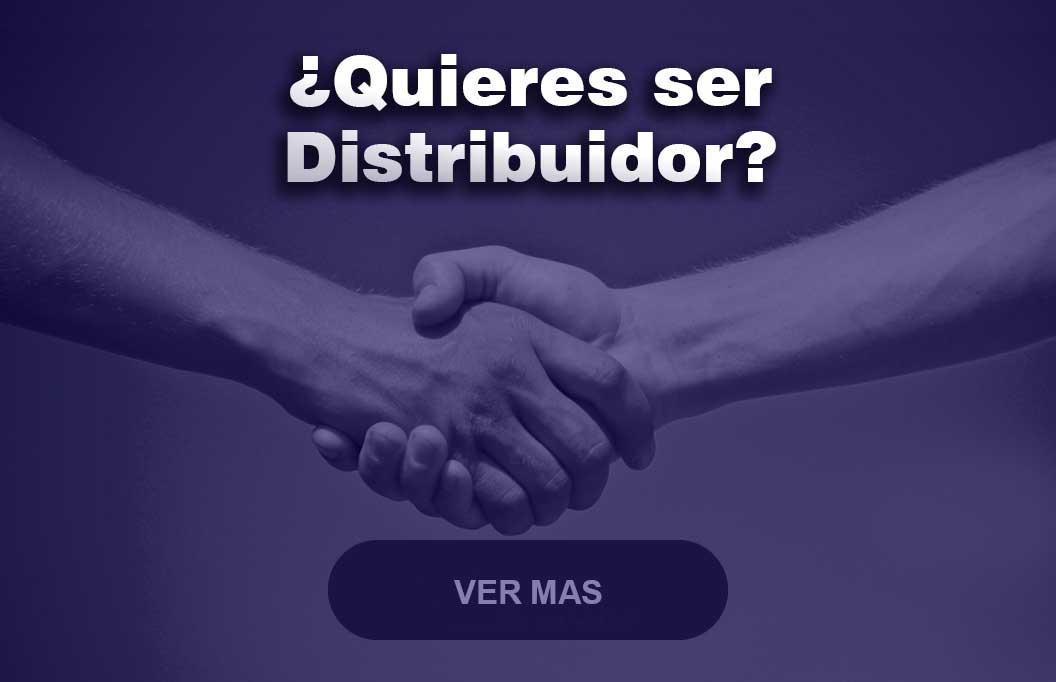 BANNER_QUIERES_SER_DISTRIBUIDOR