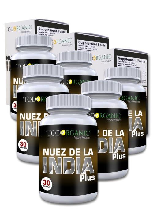 Nuez-de-la-India-Plus-Wholesale