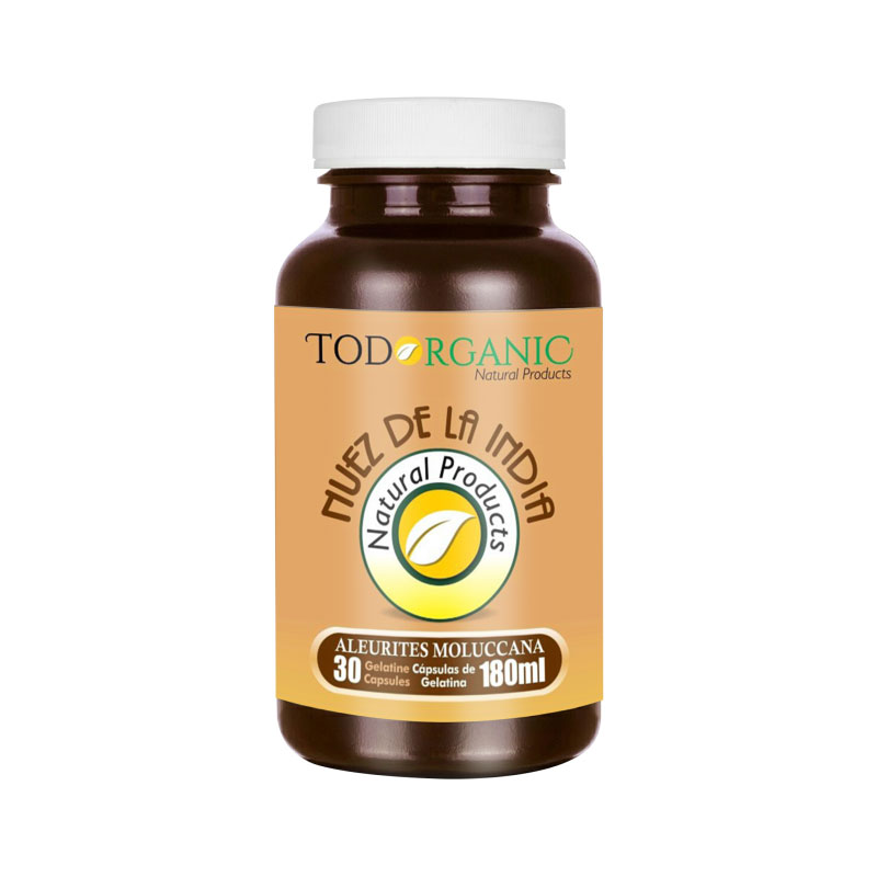 Best Natural Products Constipation