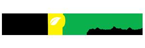 todorganic.com Logo