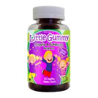 Kids Vitamins Propolis & Echinacea