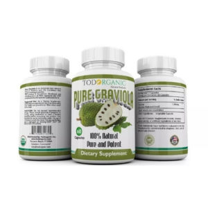 Pure-Graviola-Leaf-Capsules-800mg