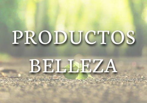 PRODUCTOS-BELLEZA