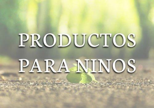 PRODUCTOS-PARA-NINOS