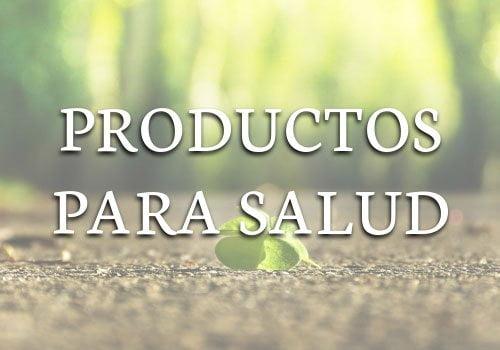 PRODUCTOS-PARA-SALUD