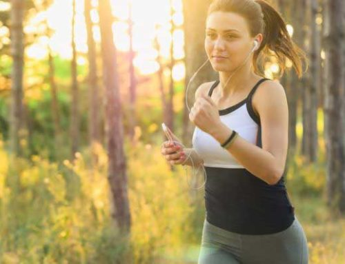 Workout for beginners: routines to start a healthy life in a short time