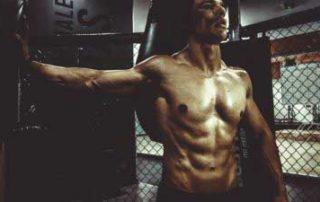 Los-suplementos-ayudan-a-mejorar-la-masa-muscular