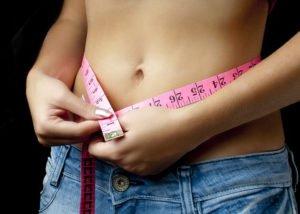 Eliminar la grasa abdominal: consejo que debes conocer