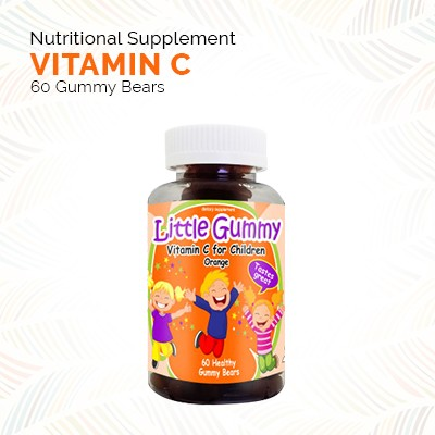 VITAMINA-C-FOR KIDS