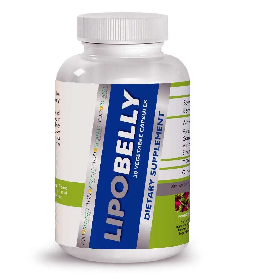 lipobelly