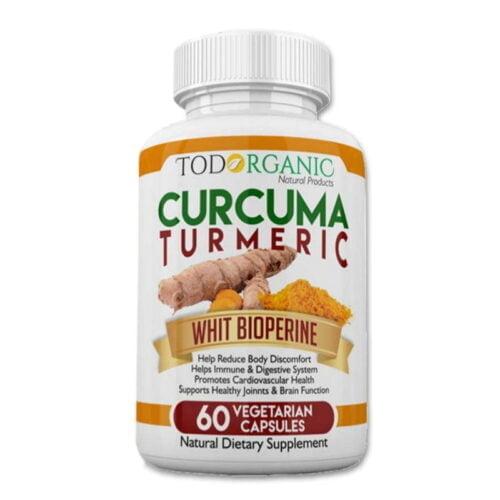 Tumeric Curcuma 11 1