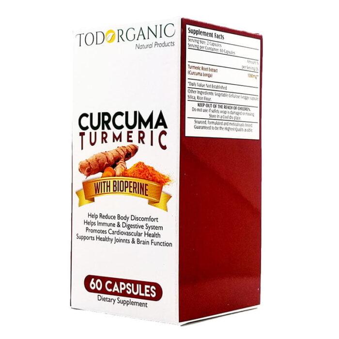 Tumeric-Curcuma-Anti-inflammatory