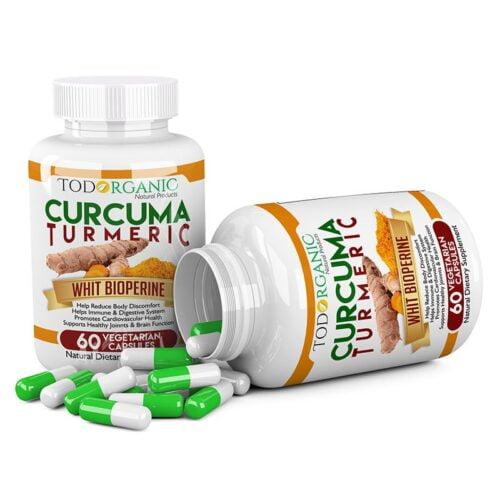 Tumeric Curcuma 4 1