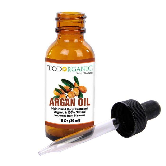 aceite de argan organico 3 1