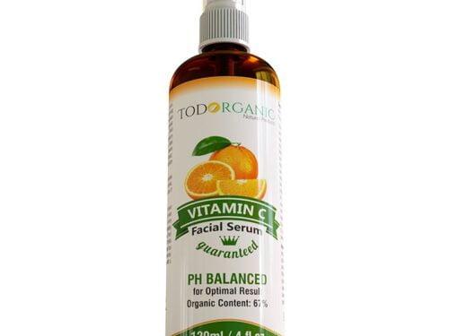 suero crema vitamina c 4 oz 1