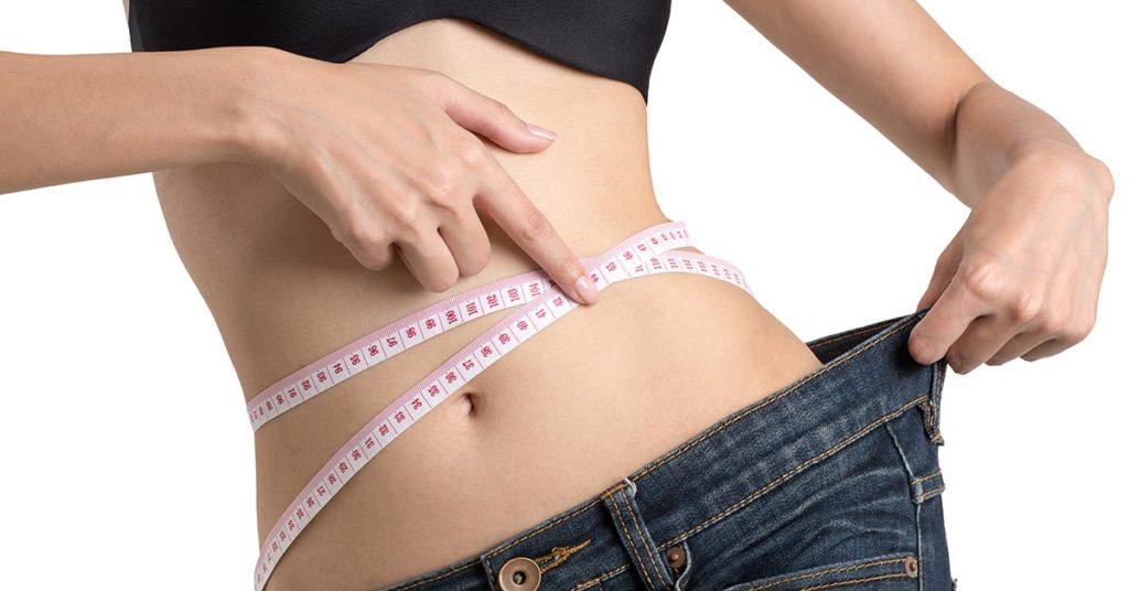 Does it really work to consume Indian Nut for Slimming?