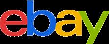 ebay 2